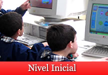 Nivel Inicial
